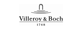 villeroy-and-boch